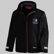 4.2 Team (Children's) Jacket 2020-21