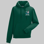 South West Open Training Group Hoodie