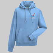 Eastern Open Training Group Hoodie