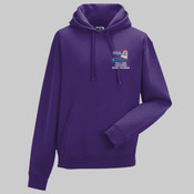Southern Open Training Group Hoodie