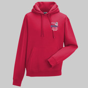South West Toppers Hoodie