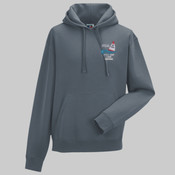 L&SE Toppers Hoodie